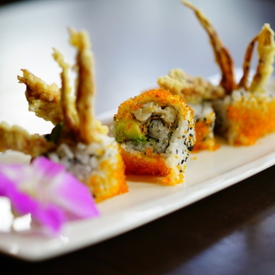 Soft Shell Crab roll.jpg