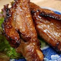 Black Pepper Sparerib.png