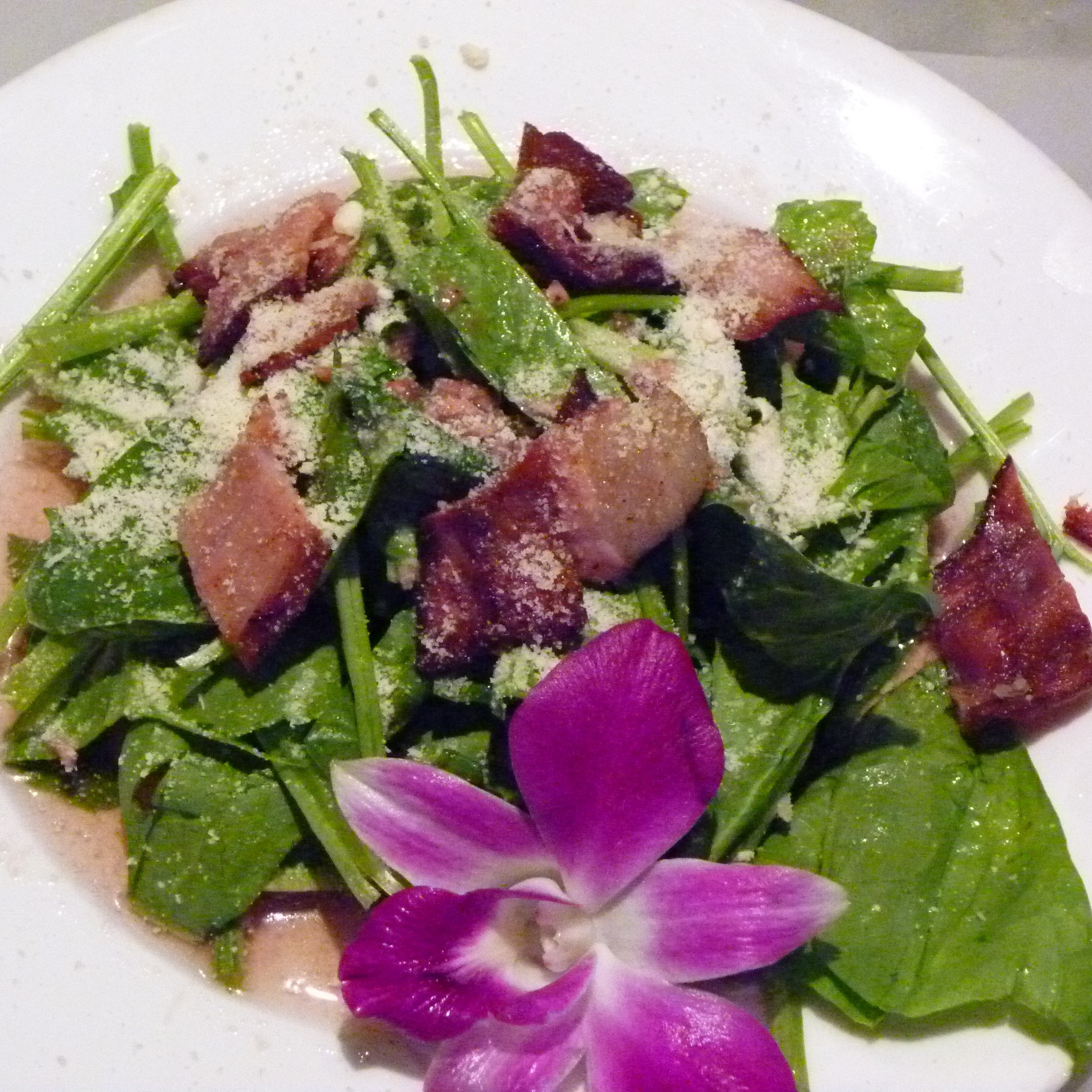 Spinich Bacon Salad.png