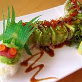 Dragon Roll.png