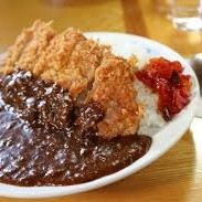 Beef Curry Katsu.png