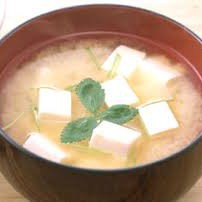 Miso Soup.png