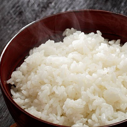 Steam Rice.jpg