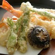 Mixed Tempura.png
