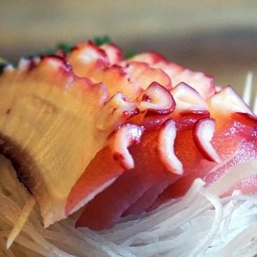 tako-sashimi.jpg